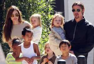 have-brad-pitt-and-angelina-jolie-just-secretly-adopted-their-7th-child-788633