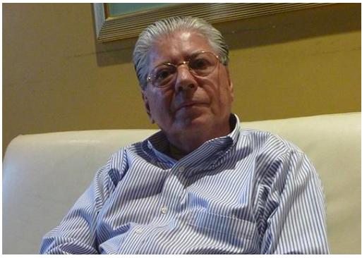 Guido Álava, exalcalde de Portoviejo, lucha por superar el Covid-19 – Café  Radio 917 desde Jipijapa, Manabí